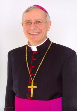 bishoppaulhinder-1