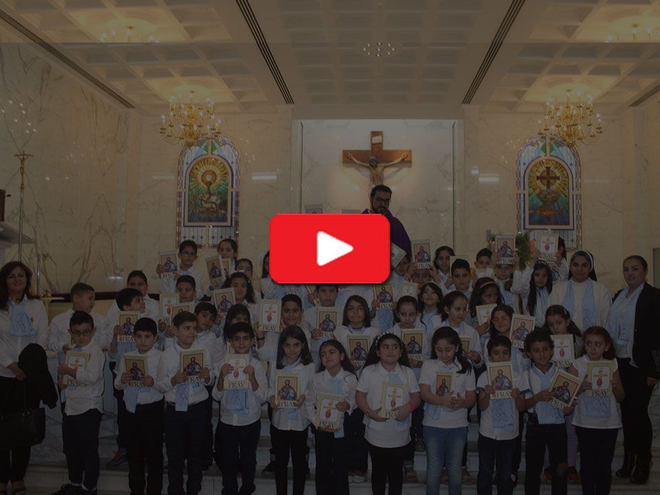 first-communion-link