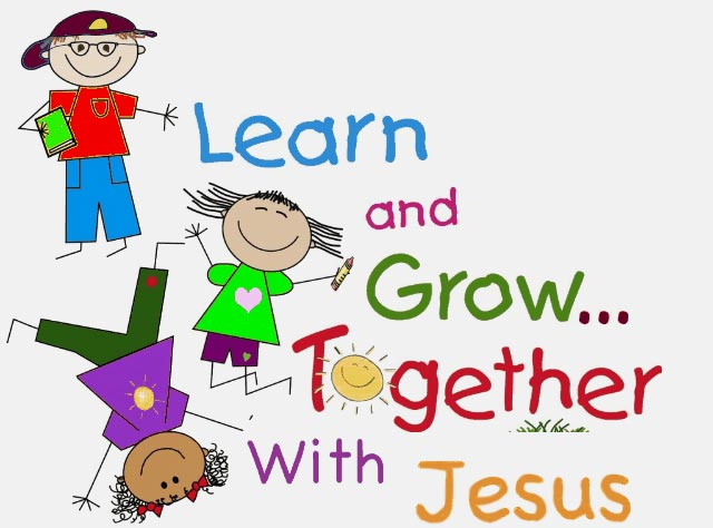 kids-catechism