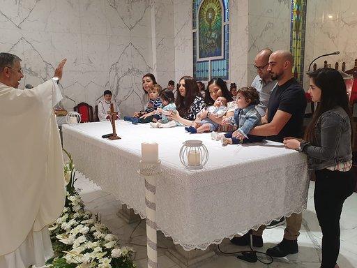 New born mass (23)