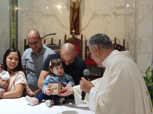 New born mass (24)