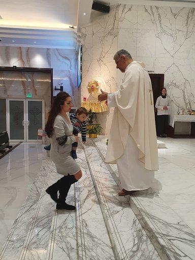 New born mass (30)