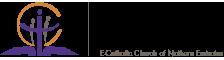 ECCNE, E-Catholic Church of Northern Emirates