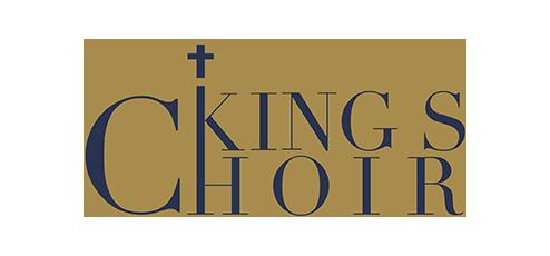 The-Kings-Choir-Final-Logo-2