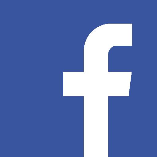 facebook-sqaure