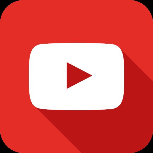 youtube-sqaure-web