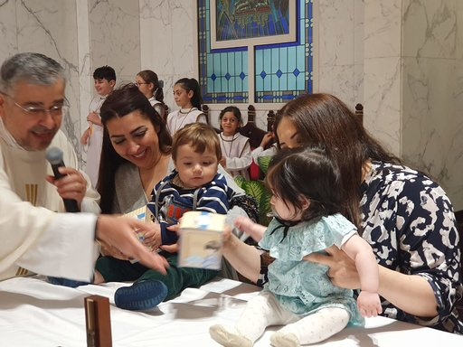 New born mass (14)