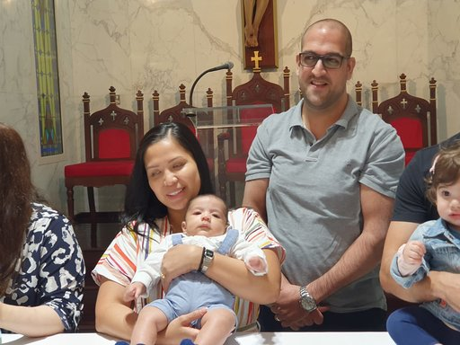 New born mass (15)