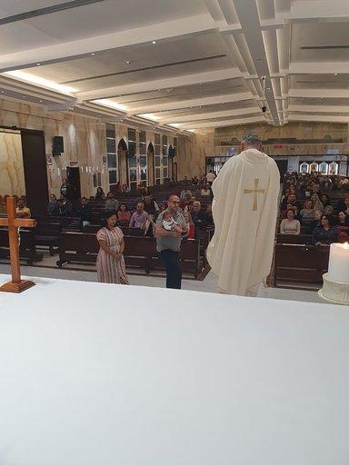 New born mass (18)