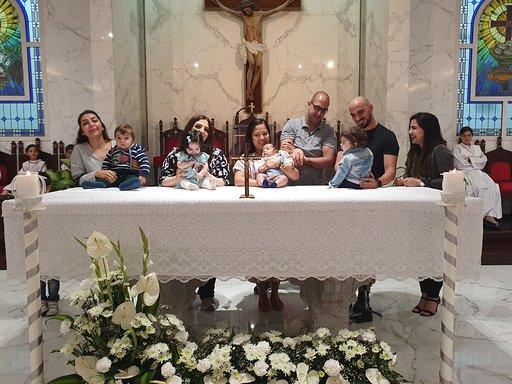 New born mass (27)