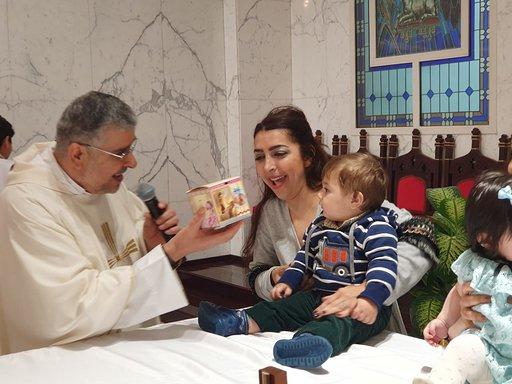 New born mass (4)